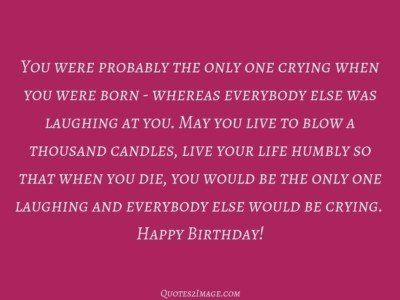 birthday-quote-probably-crying-born