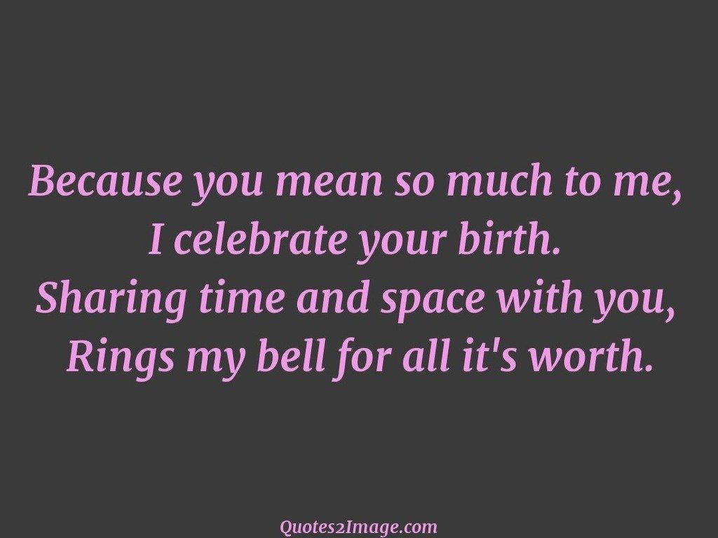 birthday-quote-rings-bell-worth