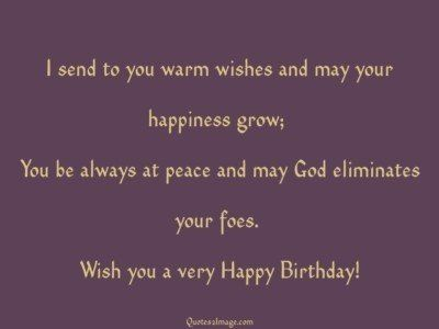 birthday-quote-send-warm-wishes