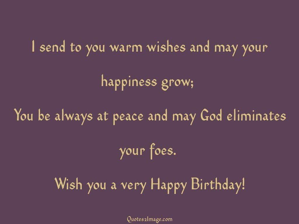 birthday-quote-send-warm-wishes