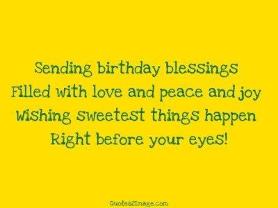 birthday-quote-sending-birthday-blessings