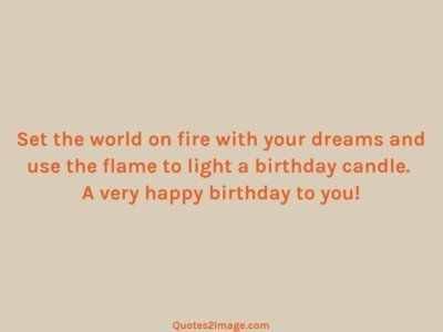 birthday-quote-set-world-fire