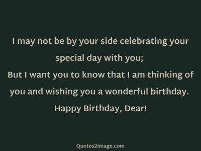 birthday-quote-side-celebrating-special