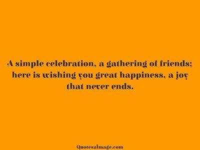 birthday-quote-simple-celebration