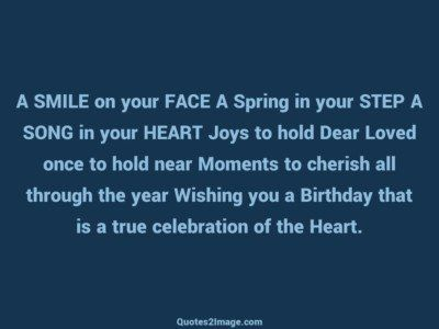 birthday-quote-smile-face-spring