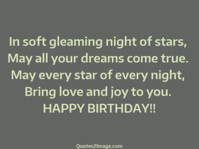 birthday-quote-soft-gleaming-night