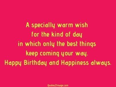 birthday-quote-specially-warm-wish