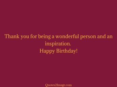 birthday-quote-thank-wonderful-person