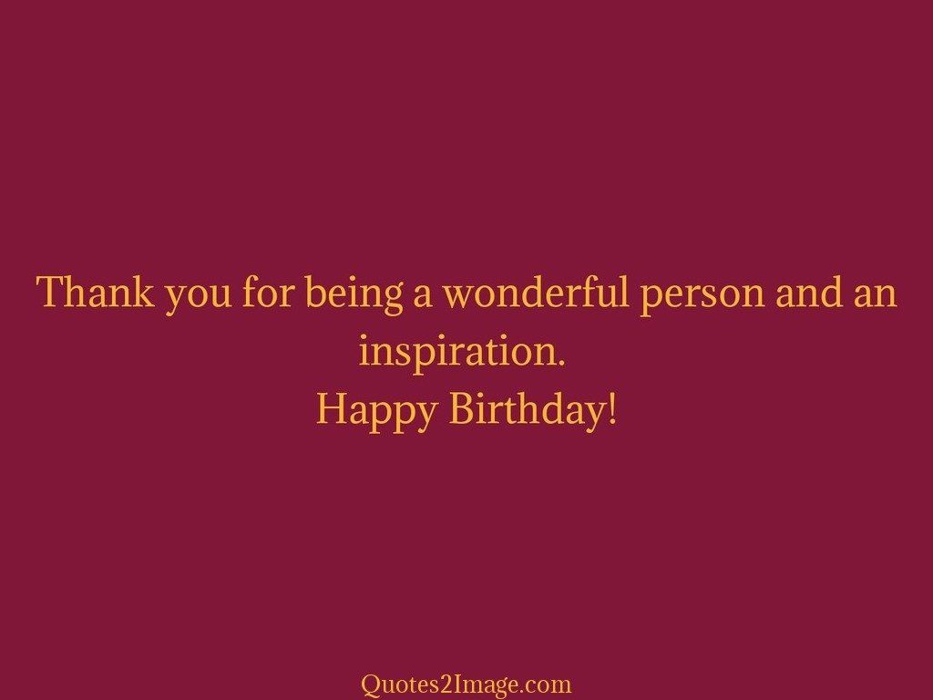 Pin related pictures marina y171 zina y156 vladmodels oxi vladmodels - Filename Birthday Quote Thank Wonderful Person Jpg