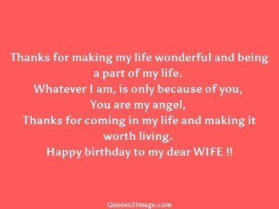 birthday-quote-thanks-making-life