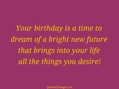 birthday-quote-things-desire