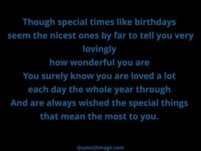 birthday-quote-though-special-times