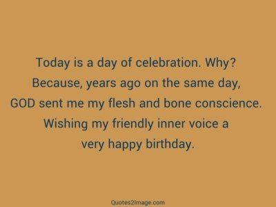 birthday-quote-today-day-celebration
