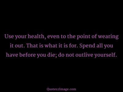 birthdayquoteusehealth