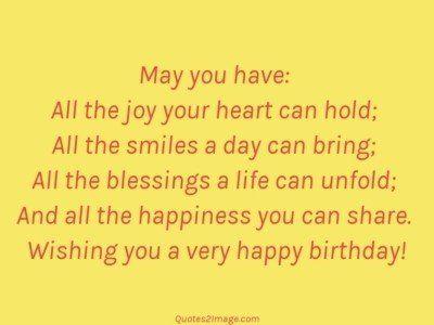 birthday-quote-very-happy-birthday