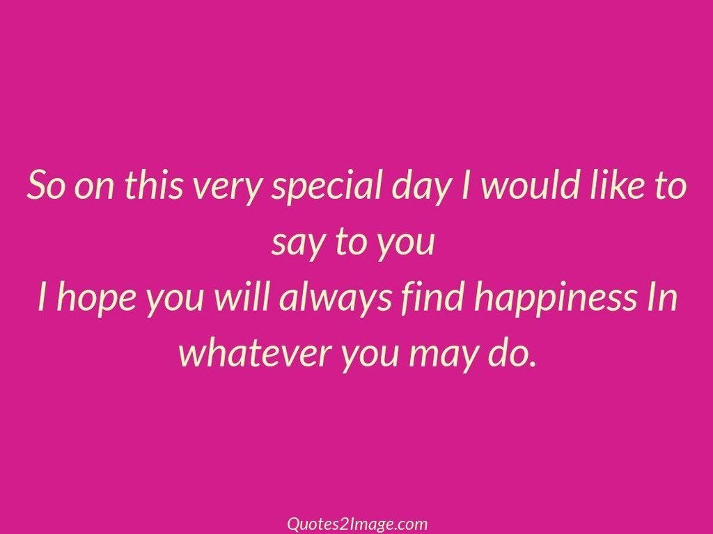 birthday-quote-very-special-day