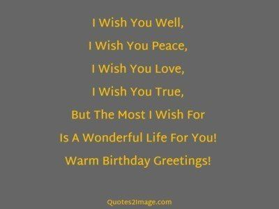 birthday-quote-warm-birthday-greetings