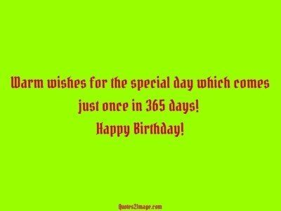 birthday-quote-warm-wishes-special