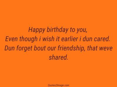 birthdayquoteweveshared