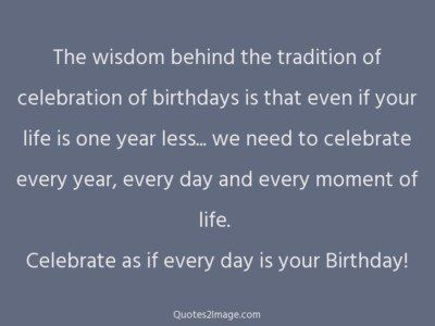 birthday-quote-wisdom-tradition-celebration