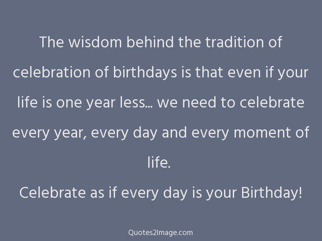 birthday-quote-wisdom-tradition-celebration