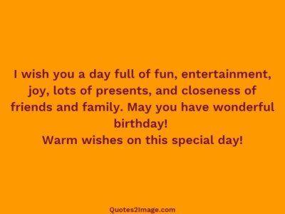 birthday-quote-wish-day-full