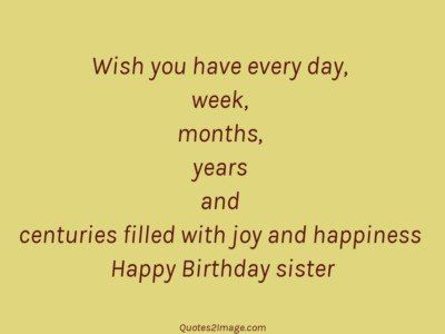 birthday-quote-wish-every-day