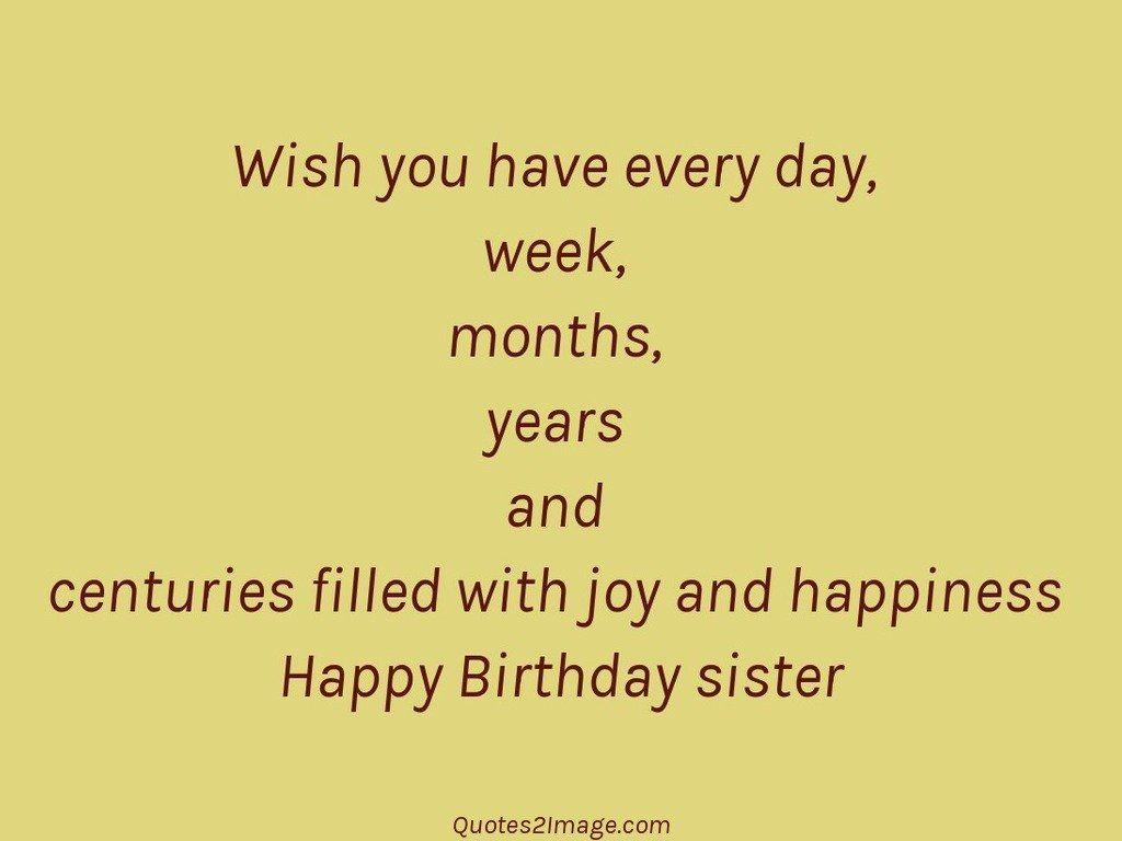 birthday-quote-wish-every-day