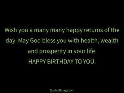 birthday-quote-wish-happy-returns