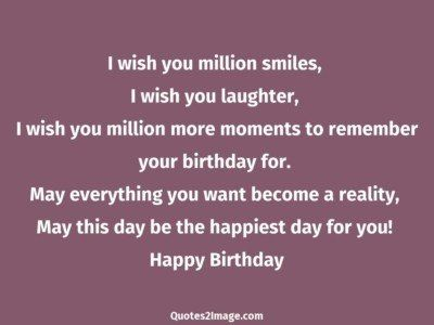 birthday-quote-wish-million-smiles
