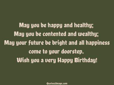 birthday-quote-wish-very-birthday