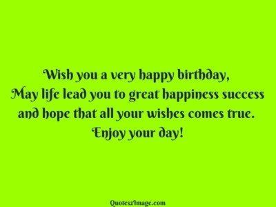 birthday-quote-wish-very-happy