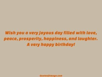 birthday-quote-wish-very-joyous