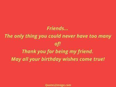 birthday-quote-wishes-come-true