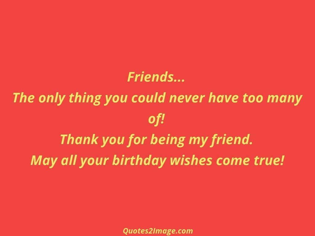 birthday-quote-wishes-come-true