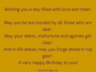 birthday-quote-wishing-day-filled