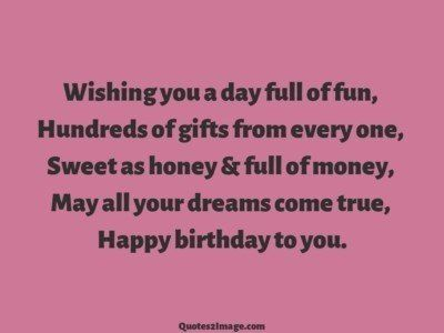 birthday-quote-wishing-day-full