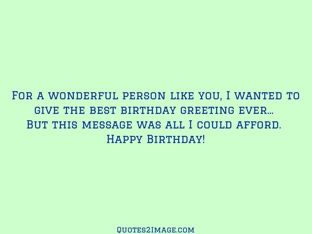 birthday-quote-wonderful-person