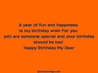 birthday-quote-year-fun-happiness