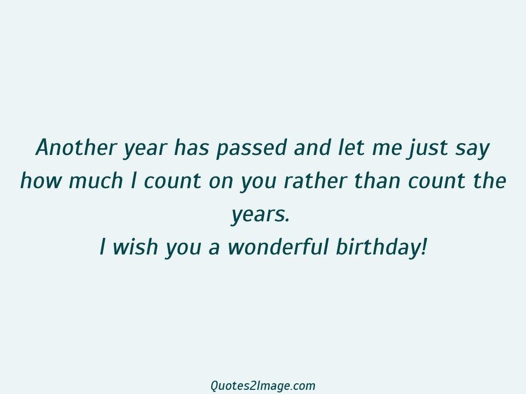 birthday-quote-year-passed-let
