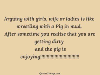 flirt-quote-arguing-girls