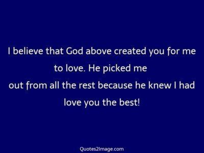 flirt-quote-believe-god-created