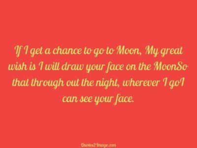 flirt-quote-chance-go-moon