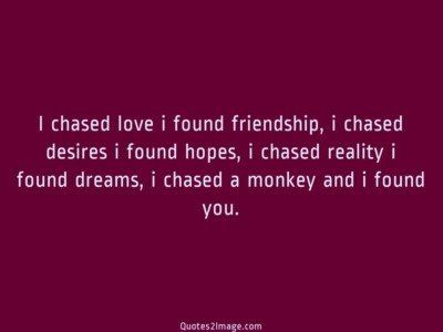 flirt-quote-chased-love-found