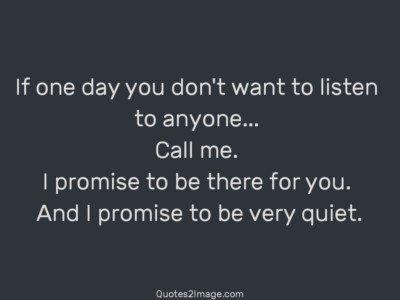 flirt-quote-day-want-listen