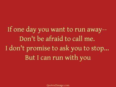 flirt-quote-day-want-run