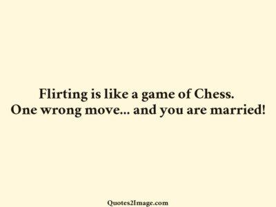 flirt-quote-flirting-game-chess