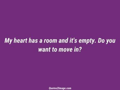 flirt-quote-heart-room-empty