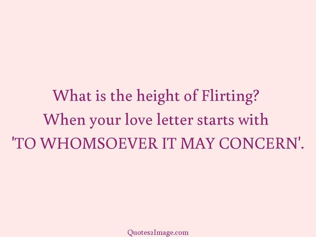 flirt-quote-height-flirting