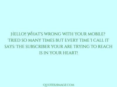 flirt-quote-hello-whats-wrong